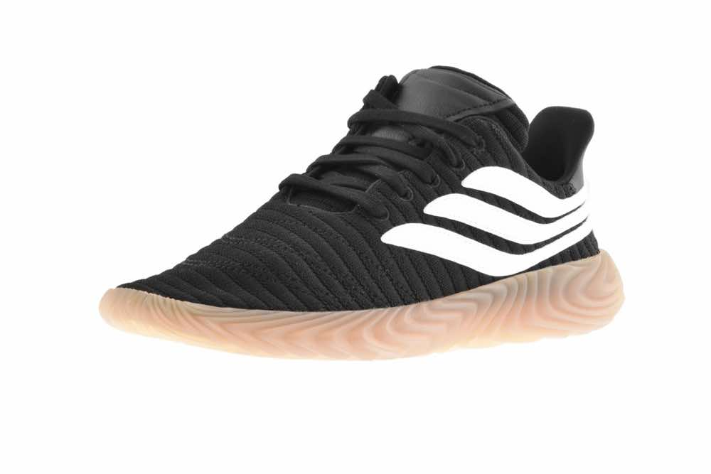sports shoes a5cfb 4539b Adidas Sobakov  football boot inspired trainers