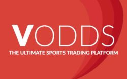 vodds review