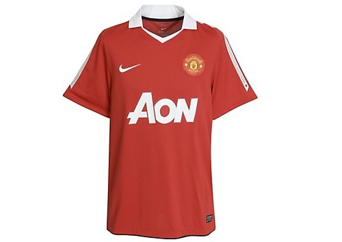 manchester-united-home-2010-11