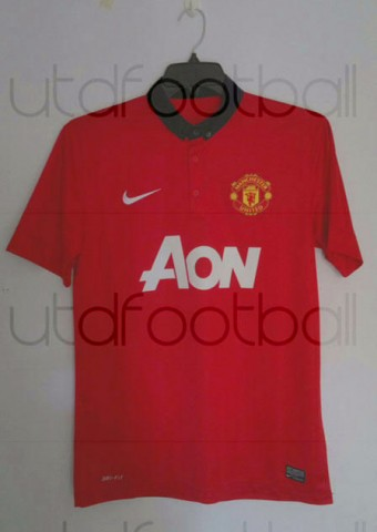 manchester-united-new-home-shirt