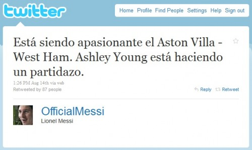 messi-ashley-young-twitter