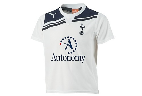 tottenham-home-2010-11